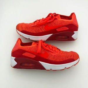 Men's Nike Air Max 90 Ultra 2.0 Shoes Size 6